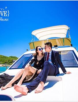 超值特惠系列,最美沙滩夕阳蓝天碧海