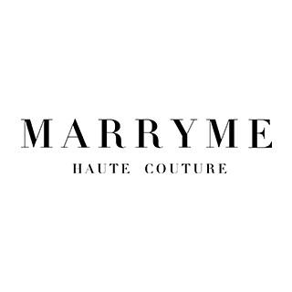MARRYME 曼美婚纱