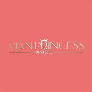 VianPrincess 唯爱公主
