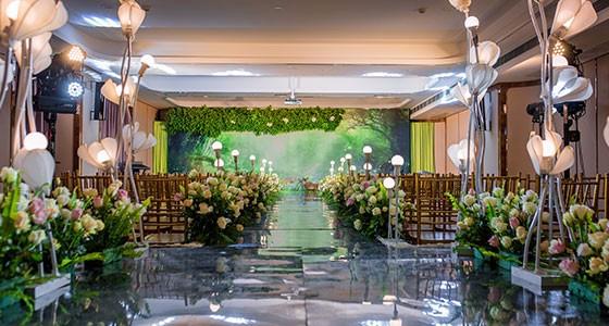 友谊国际酒店 _【友谊国际酒店】22楼武汉厅