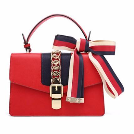 婚包来了,2018年精挑细选的红色婚包Mark起来,包你满意!