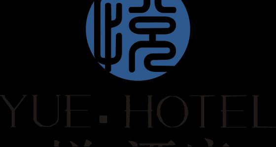 悦酒店_悦·宴会