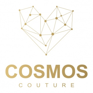 COSMOS COUTURE婚纱馆
