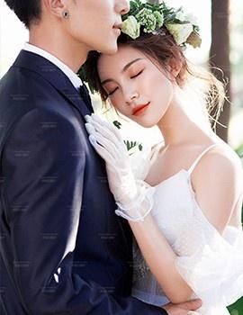 【幸福纪客片】Mr连.&Mrs卓