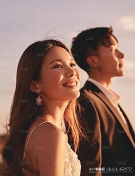 【幸福纪客片】Mr岳.&Mrs涂