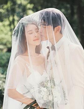 【幸福纪客片】Mr简.&Mrs阙