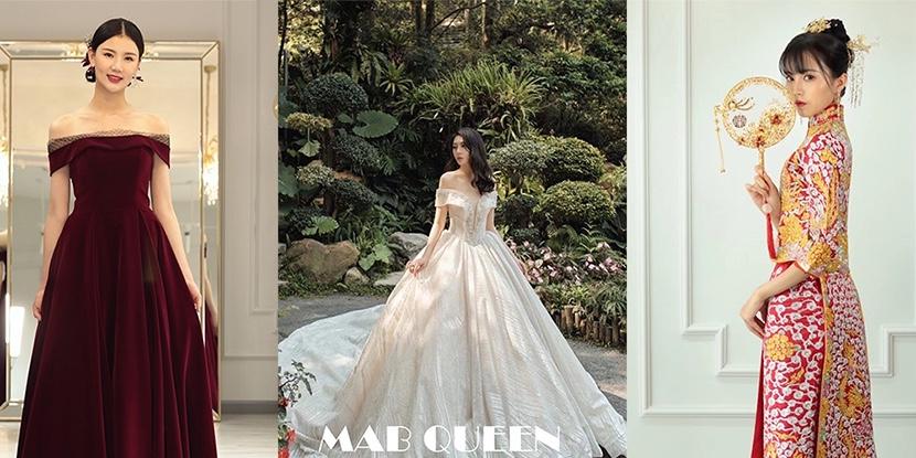 @武汉新娘,订婚纱送跟妆!一次搞定,价格美丽!