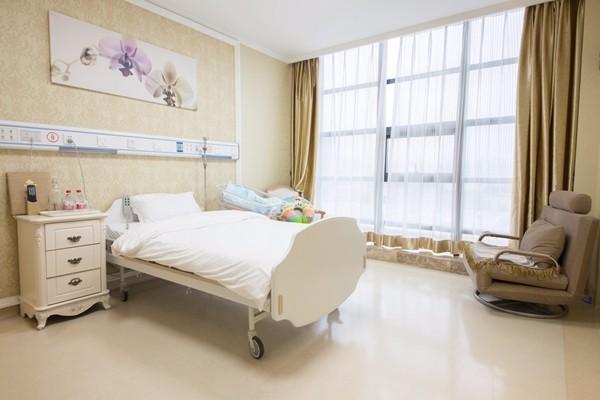 医院环境图_2