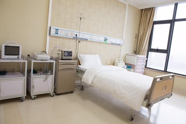 医院环境图_18